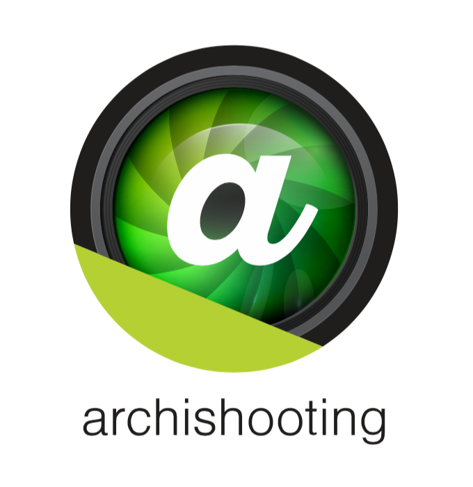 We love Shooting Architecture with style!